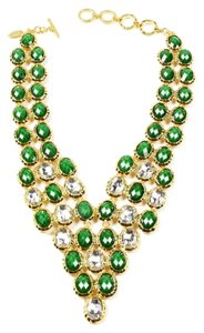 Amrita Singh Amrita Singh Philippa Evening Necklace