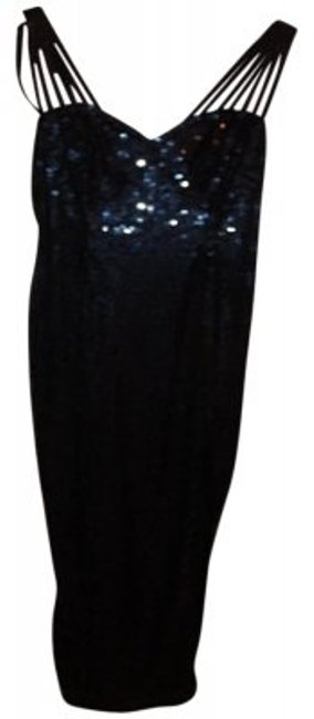 Preload https://item5.tradesy.com/images/cache-navy-blue-elegant-sequin-gown-long-formal-dress-size-6-s-29154-0-0.jpg?width=400&height=650
