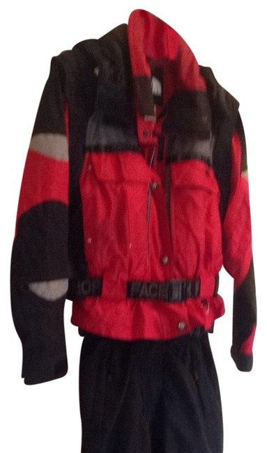 The North Face/ Vintage North Face