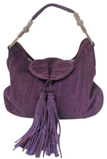 Preload https://img-static.tradesy.com/item/291835/private-label-designer-purple-elephant-leather-shoulder-bag-0-0-540-540.jpg