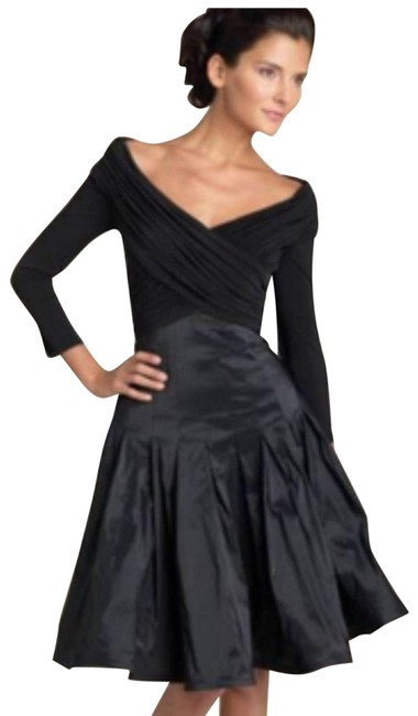 Item - Black Collection Party Formal Dress Size 10 (M)