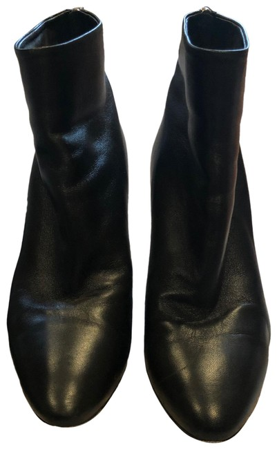 Item - Stiletto Ankle Boots/Booties Size US 8.5 Regular (M, B)