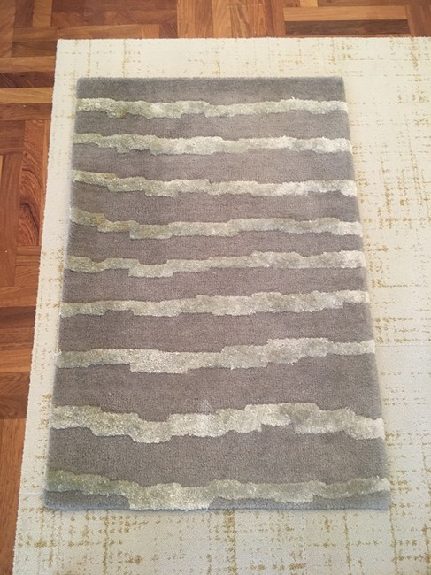 Item - Wool Rug Other
