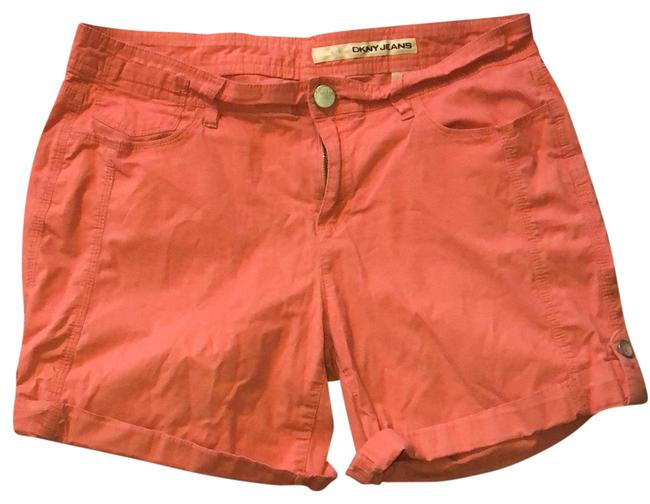 Item - Coral Summer Shorts Size 10 (M, 31)