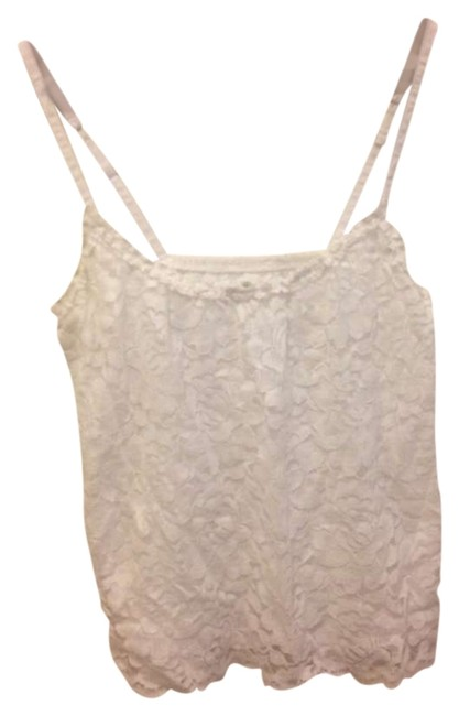 Preload https://img-static.tradesy.com/item/292045/abercrombie-and-fitch-white-tank-topcami-size-4-s-0-0-650-650.jpg