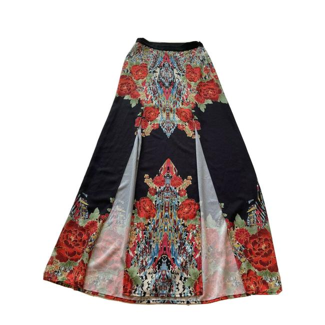 Item - XS Front Skirt Size 0 (XS, 25)