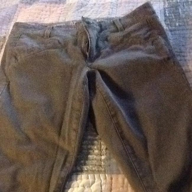 Gap Pants Image 3