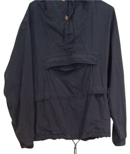 Gap Navy Blue Jacket