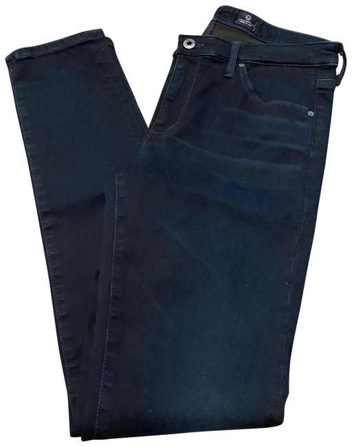 Item - Mid-rise Relaxed Fit Jeans Size 8 (M, 29, 30)