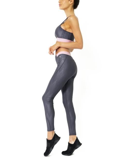 Item - Silver River Activewear Bottoms Size 14 (L, 34)
