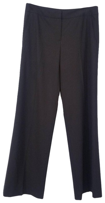 Item - Brown High Rise Pants Size 6 (S, 28)