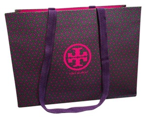 Tory Burch Brand New Tory Burch Shopping Bag - Large