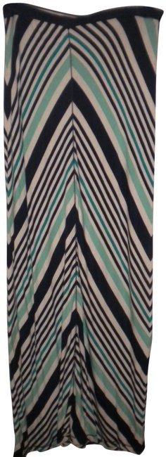 Item - Multicolor Mssp Specialty Products Small Stretch Women Skirt Size 4 (S, 27)