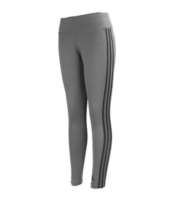 Item - Climalite Three Striped Activewear Bottoms Size 8 (M)