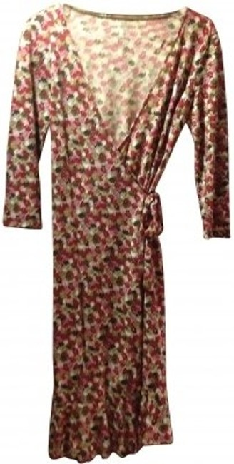 Preload https://item2.tradesy.com/images/bcbg-paris-multicolor-34-sleeve-wrap-around-above-knee-workoffice-dress-size-petite-2-xs-29251-0-0.jpg?width=400&height=650