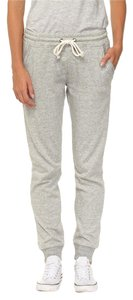 Cotton On Comfy Causal Jogger Pants