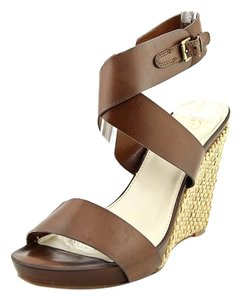 Studio Paolo® Brayden Wedges