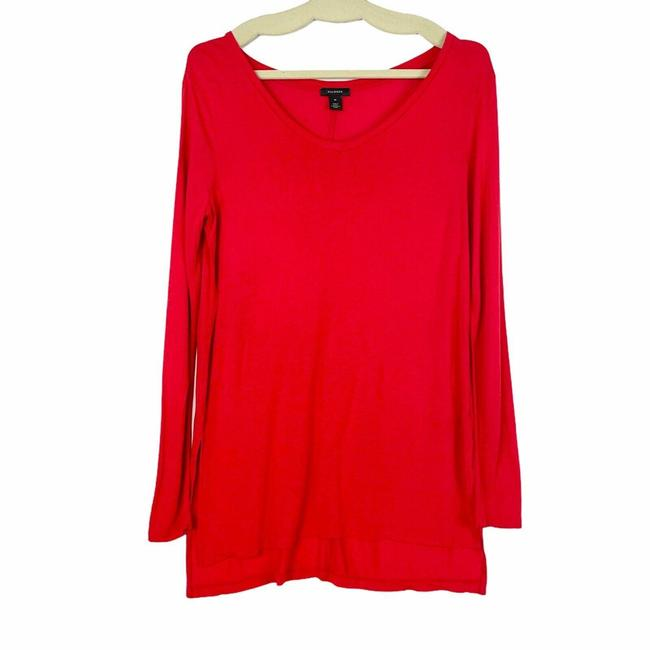 Item - Red Tunic Size 12 (L)