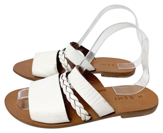 Details about  /Crystal Grey AEROTHOTIC Original Orthotic Comfort Thong Style Flip Flops Sandals