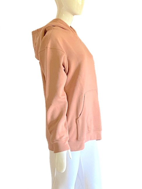 Item - *new All Yours Activewear Outerwear Size 10 (M)