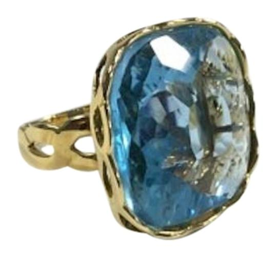 Preload https://item5.tradesy.com/images/roberto-coin-ipanema-square-300cts-blue-topaz-18k-ring-2927929-0-5.jpg?width=440&height=440