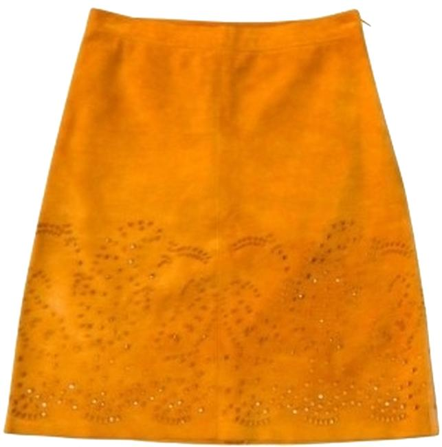 Preload https://item3.tradesy.com/images/theory-light-brown-suede-cutout-detailing-knee-length-skirt-size-2-xs-26-29282-0-0.jpg?width=400&height=650