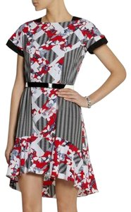 Peter Pilotto for Target Dress