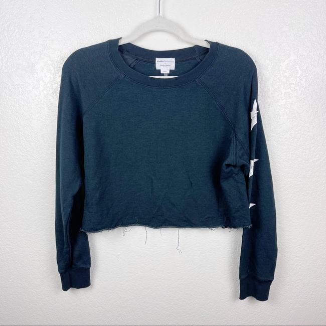Item - Studio Collection By Black Sweater