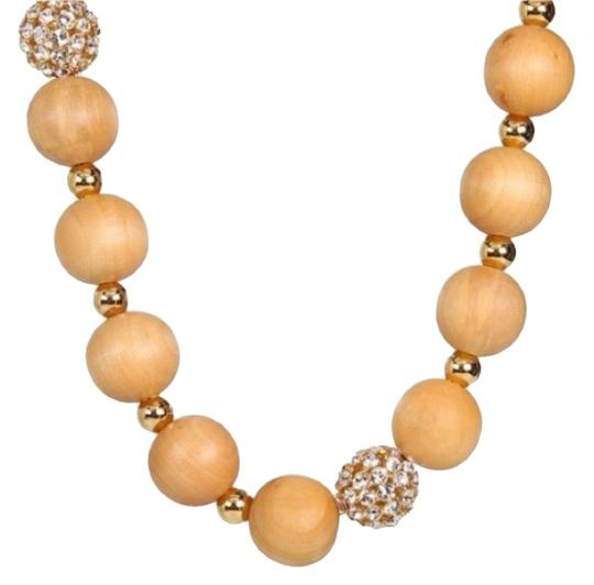 Preload https://item5.tradesy.com/images/kate-spade-kate-spade-wood-you-be-mine-necklace-2929234-0-0.jpg?width=440&height=440