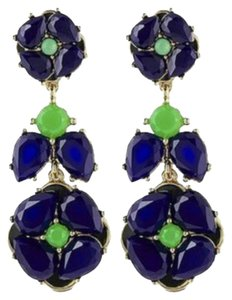Kate Spade Kate Spade New York Izu Petal Drop Earrings