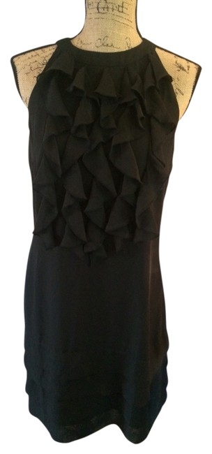 Preload https://item3.tradesy.com/images/cocktail-dress-size-8-m-2929822-0-0.jpg?width=400&height=650