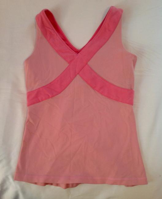 Preload https://item3.tradesy.com/images/lululemon-pink-tone-activewear-top-size-4-s-27-2930257-0-0.jpg?width=400&height=650