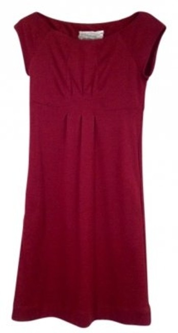 Preload https://item5.tradesy.com/images/diane-von-furstenberg-berry-cap-sleeve-wool-above-knee-workoffice-dress-size-2-xs-29304-0-0.jpg?width=400&height=650