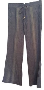 Calypso St. Barth Pants