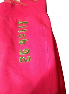 KIDS AVERCROMBIE Pink Leggings