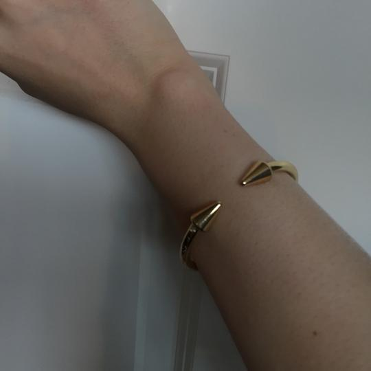 Other Spike Cuff