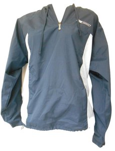 Reebok Running Run Sport Athletic Jacket