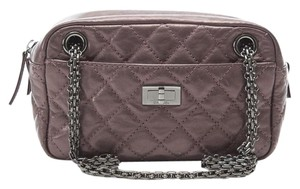 b0d4aabbfd02 Chanel 2.55 Classic Flap Bags on Sale - Up to 70% off at Tradesy