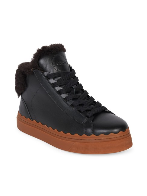 Item - Black Fall Winter 2021 Limited Edition Fly Sneakers Unisex Boots/Booties Size EU 38 (Approx. US 8) Regular (M, B)