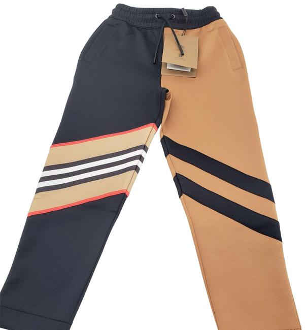 Item - Track Girls Pants Size OS (one size)