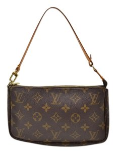 Louis Vuitton Accessories Shoulder Bag