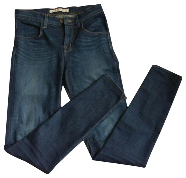 Item - Blue Maria High Rise Skinny Jeans Size 26 (2, XS)