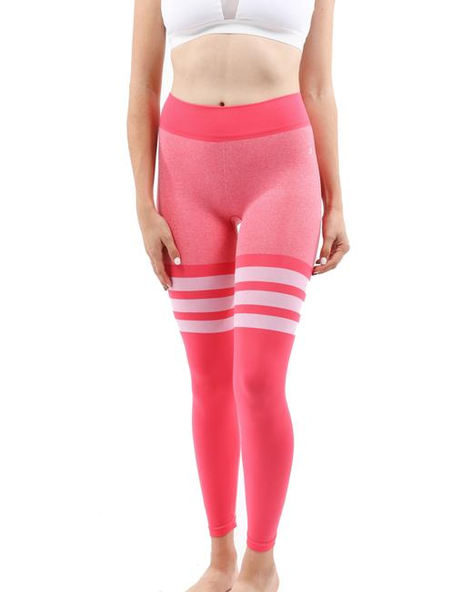 Item - Red Cassidy Activewear Bottoms Size 6 (S, 28)