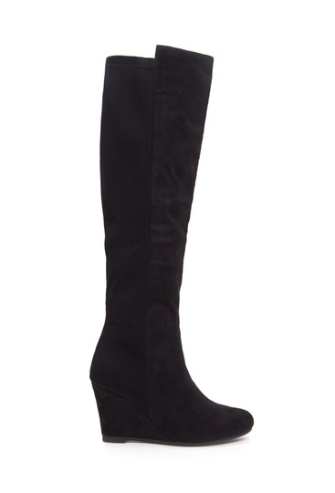 Other Imported Nice Black Boots