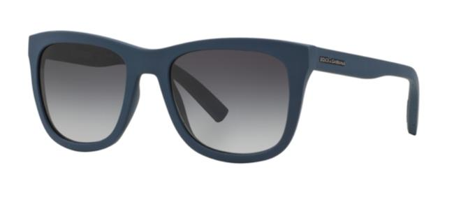 Item - Blue Classic Style Dg 2145 - Free 3 Day Shipping Ladies / Women's Sunglasses