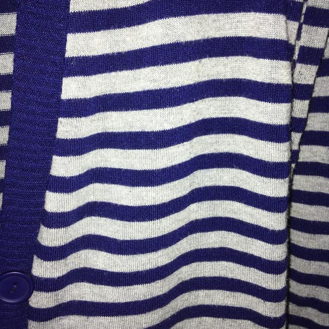 Urban Outfitters Cardigan Image 2