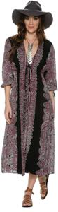 ` Maxi Dress by Free People