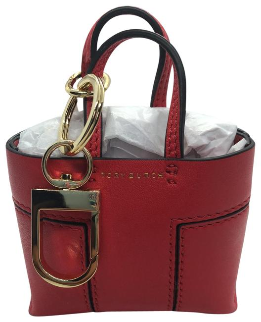 Item - Red Style: 11169311
