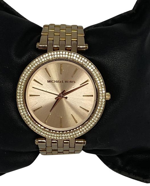 Item - Fully Working Watch