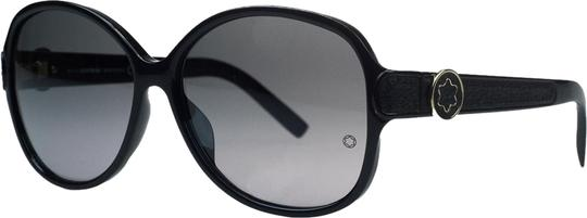 Preload https://item1.tradesy.com/images/montblanc-montblanc-black-round-sunglasses-2938780-0-0.jpg?width=440&height=440